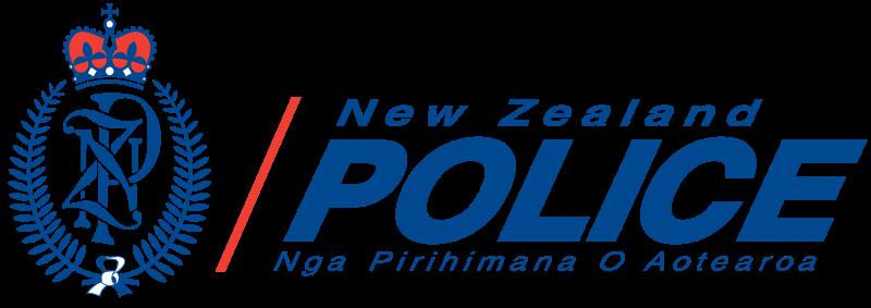 800px-new_zealand_police_logo-svg