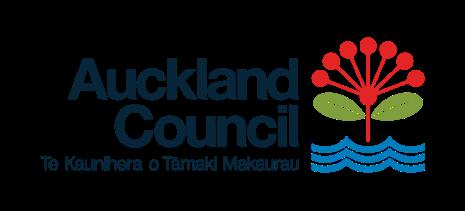 AucklandCouncilLogo