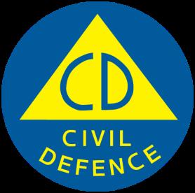 civildefencecdlogo