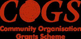 cogs-colour-logo