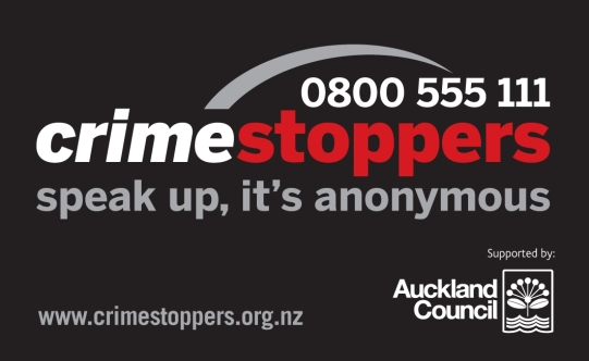 crimestoppers-1