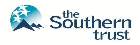 SouthernTrustLogo.jpg