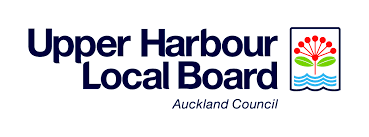 UpperHarbourLBLogo