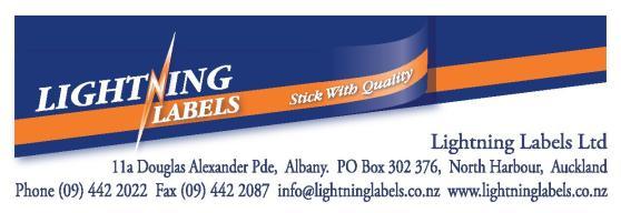 Lightning Labels-page-001
