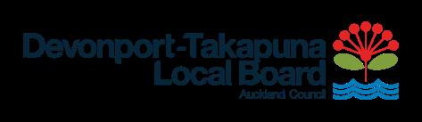 Devonport Takapuna Local Board